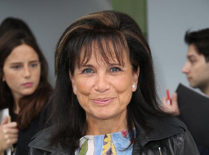 Anne Sinclair : l'ex-femme de DSK refuse un poste de ministre !