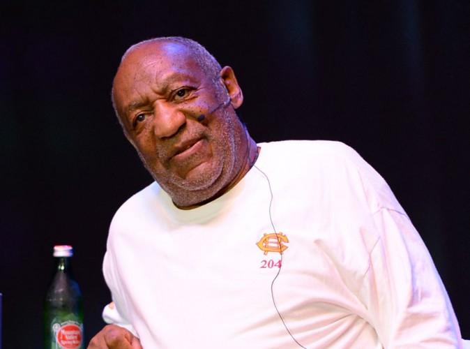 Argent, viols, drogue… Les révélations chocs de Bill Cosby !
