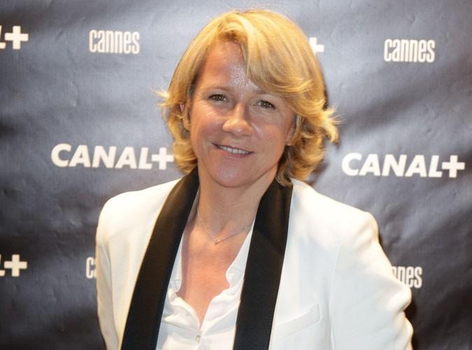Ariane Massenet : La Matinale de Canal+ c'est bel et bien fini !