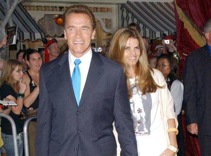 Arnold Schwarzenegger : finalement il va peut-être échapper au divorce ! (réactualisé)