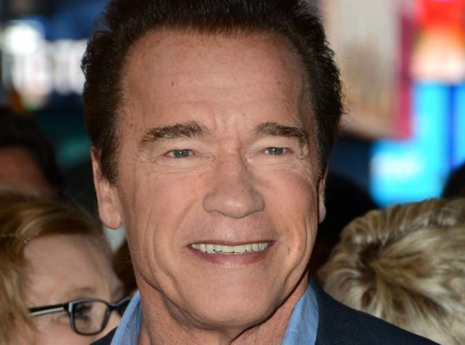 Arnold Schwarzenegger : heureux de la légalisation du mariage gay, il répond à ses détracteurs !