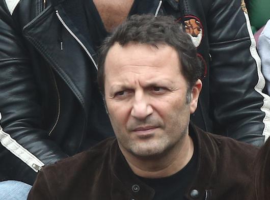 Arthur : le désaveu majeur de TF1...