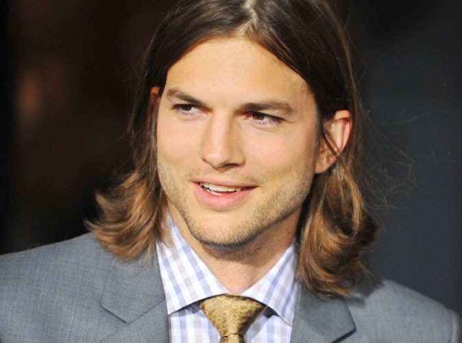 Ashton Kutcher : le célibataire s'offre une maison à 50 000 dollars par mois !