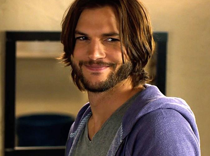Ashton Kutcher : une de ses nombreuses maîtresses témoigne !