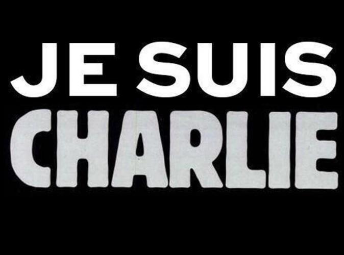 Attentat à Charlie Hebdo : la communauté internationale mobilisée pour la France toujours sous le choc…