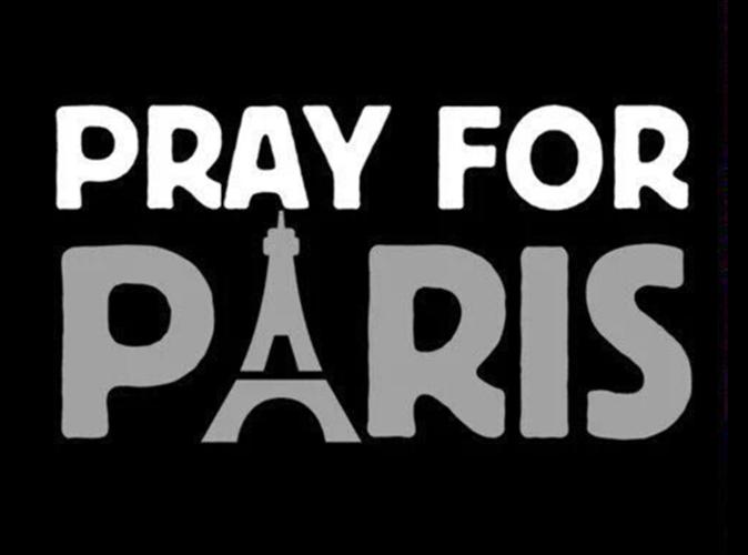 Attentats dans Paris, Public.fr vous informe !