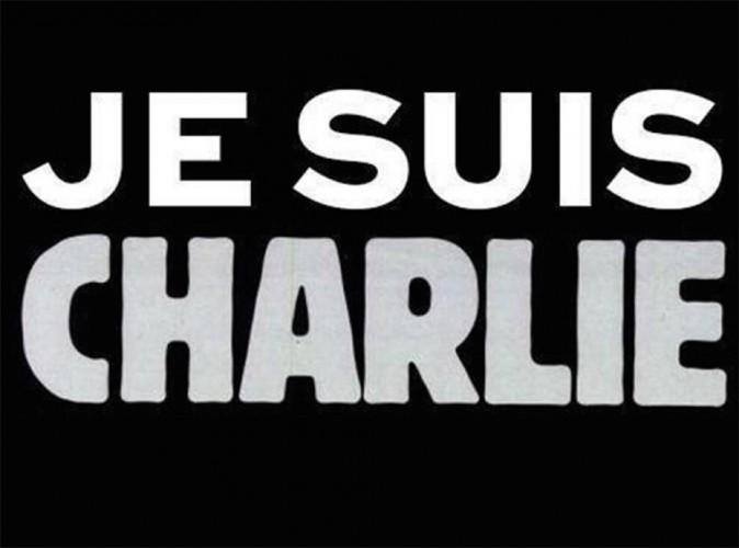 Attentat à Charlie Hebdo : le plus jeune des suspects s'est rendu !