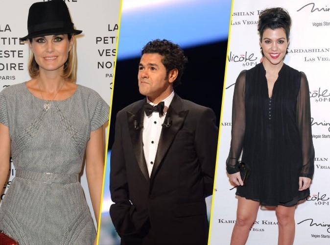 Attentats à Boston : Jamel Debbouze, Demi Lovato, Mariah Carey... les stars réagissent sur Twitter !
