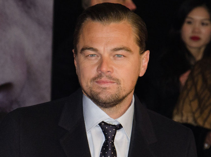 Attentats de Nice : Leonardo DiCaprio fait un don aux familles des victimes