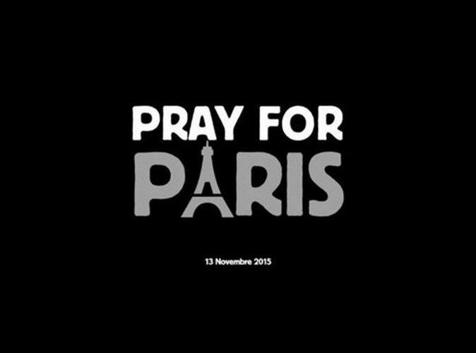 Attentats de Paris : La rencontre Belgique-Espagne annulée à cause de la menace terroriste