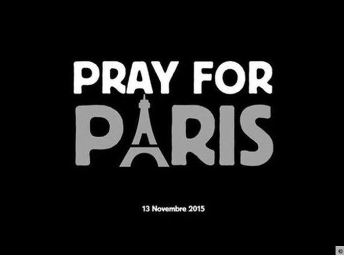 Attentats de Paris : le point en direct avec Public.fr