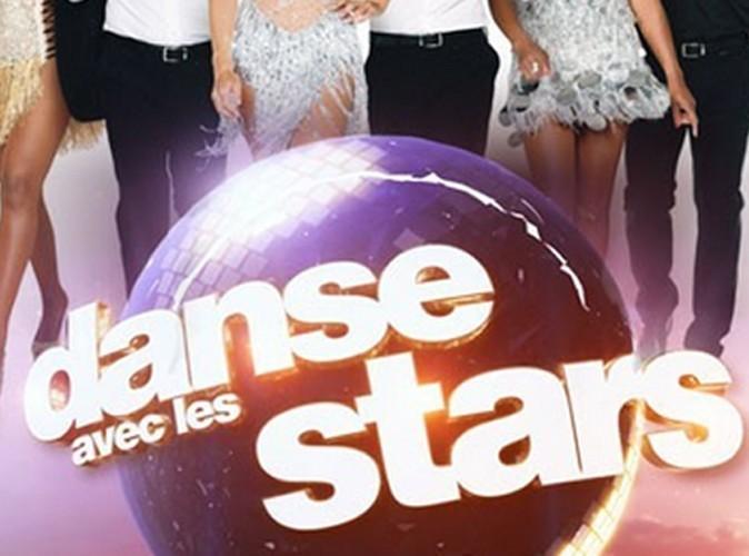 """Audience télé du week-end : petite baisse de régime pour """"Danse avec les stars""""..."""