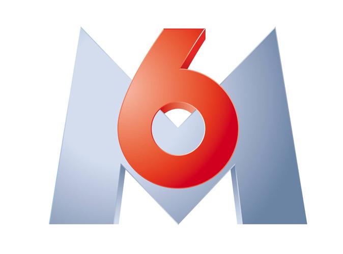 Audience télé : M6 a  cartonné avec son bétisier de Noël !