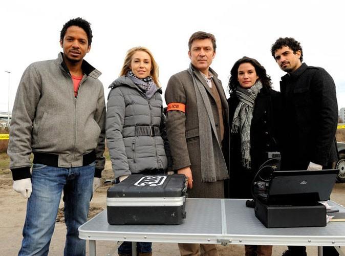 Audience télé : TF1 investit la tête du classement !