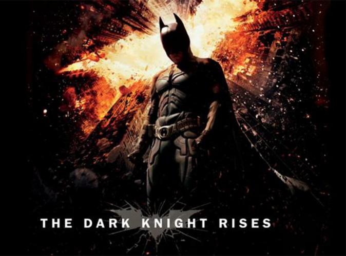 """Audiences télé : """"Batman"""" en tête !"""