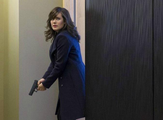 Audiences télé : Blacklist toujours en tête sur TF1 !