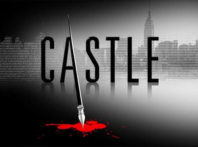 Audiences télé : Castle devant Joséphine !
