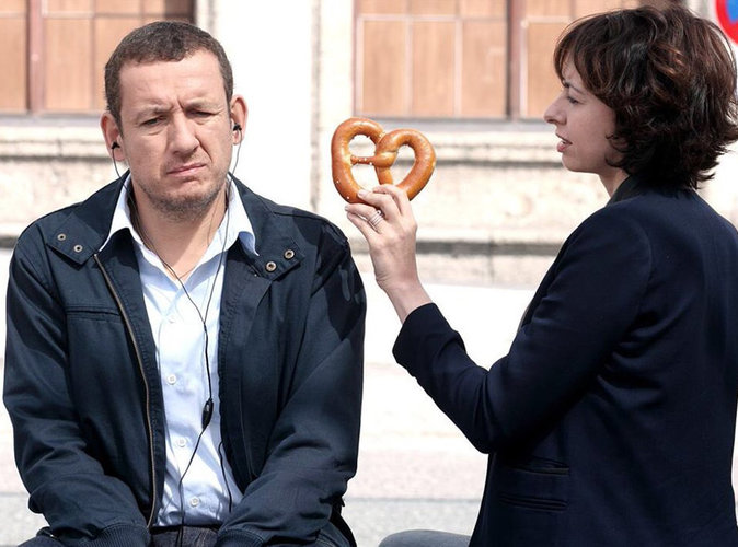Audiences télé : Dany Boon explose les audiences de TF1 !