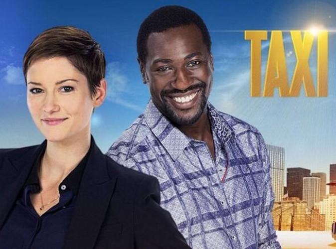 """Audiences télé : démarrage en demi-teinte pour """"Taxi Brooklyn"""" !"""