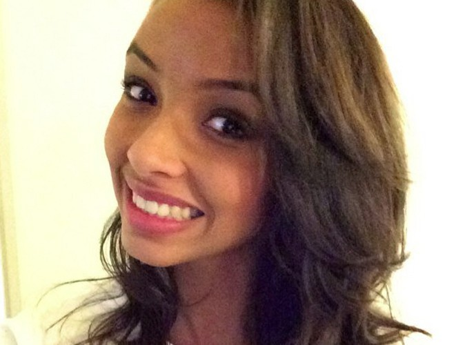 Audiences télé du week-end : 8,2 millions de téléspectateurs pour l'élection de Flora Coquerel, Miss France 2014 !