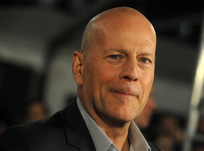 Audiences télé du week-end : Bruce Willis au top !