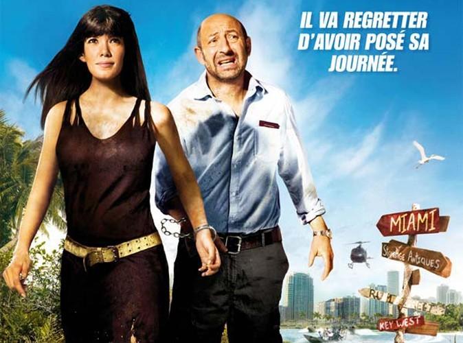Audiences télé du week end : RTT fait rêver les français !