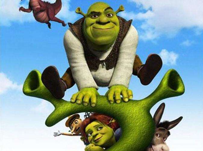 Audiences télé du week-end : TF1 cartonne grâce à The Voice Kids et Shrek !
