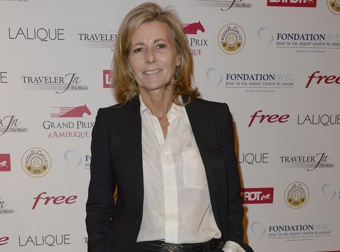 Audiences télé du week-end : TF1 leader !