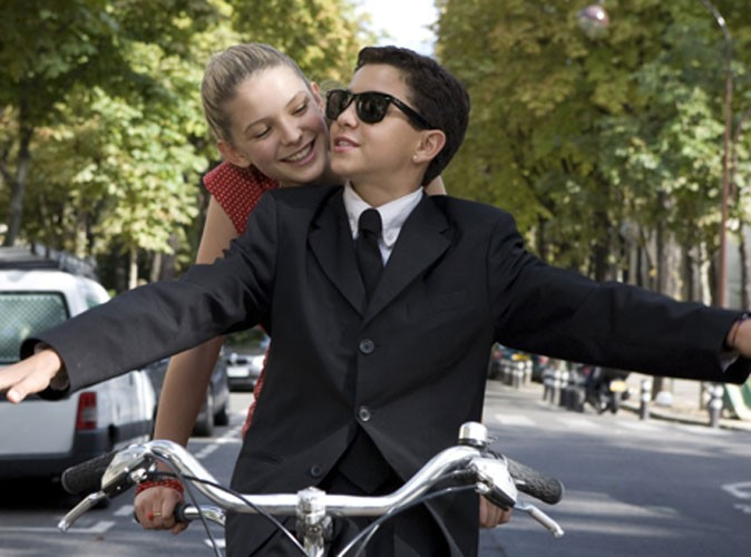 Audiences télé du week-end : weekend difficile pour TF1 !