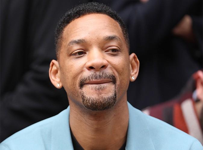 """Audiences télé du week-end : Will Smith, une """"légende"""" qui attire 5,3 millions de téléspectateurs !"""