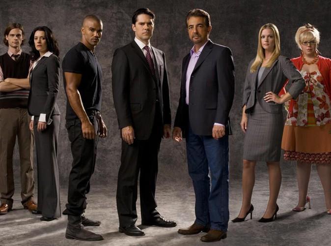 Audiences télé : Esprits criminels domine, Des racines et des ailes toujours au top !