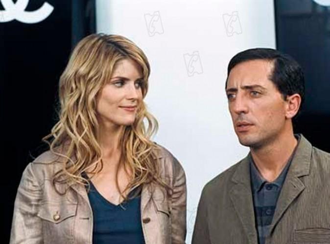"""Audiences télé : Gad Elmaleh et Alice Taglioni cartonnent dans """"La Doublure"""" sur TF1 !"""
