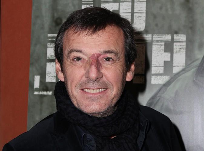 Audiences télé : Jean-Luc Reichmann cartonne en flic !
