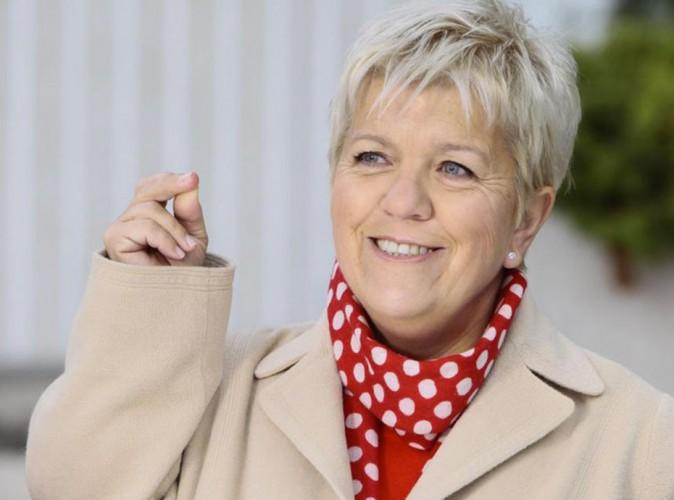 """Audiences télé : """"Joséphine ange gardien"""" leader sur TF1 !"""