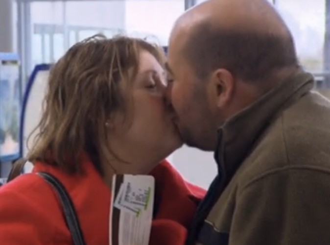 Audiences télé : l'amour est dans le pré, toujours au top !