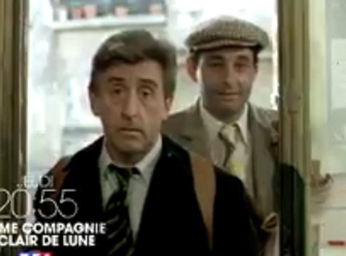 """Audiences télé : """"La 7e compagnie"""" toujours en tête !"""