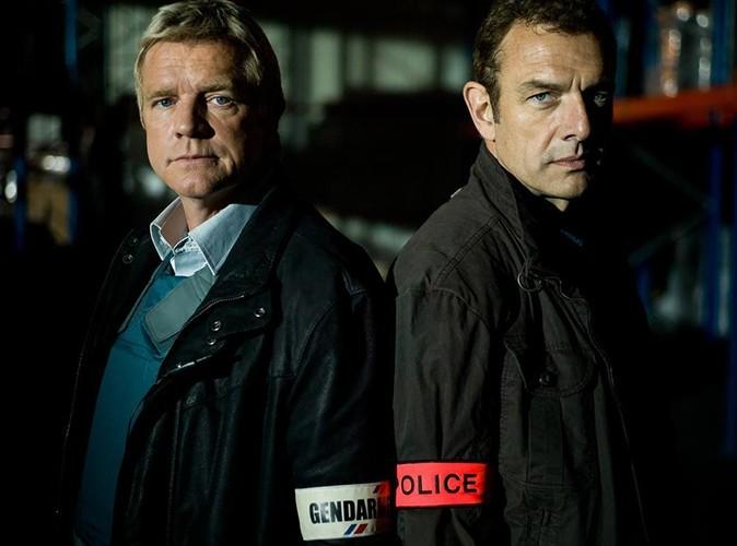 Audiences télé : le policier en hausse sur TF1, Dana Delany en chute sur M6 !