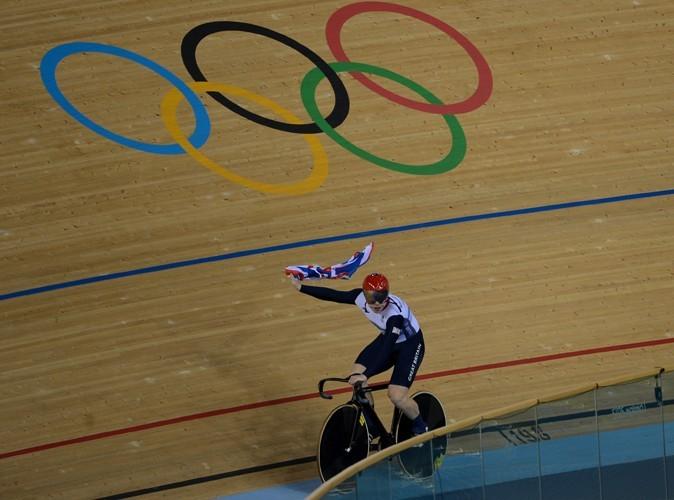 Audiences télé : les Jeux Olympiques en tête tout le week-end !
