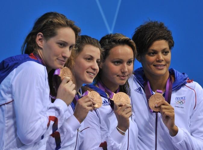 Audiences télé : les Jeux Olympiques toujours très suivis !