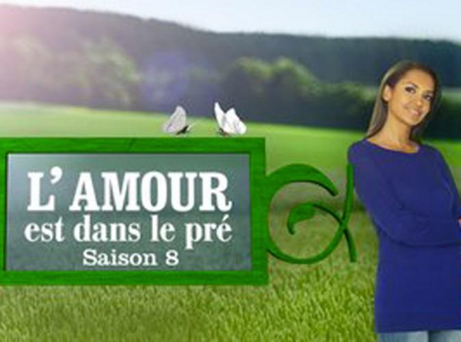 Audiences télé : M6 largement en tête avec L'Amour est dans le pré !