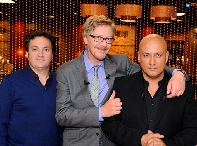 Audiences télé: Masterchef en tête sur TF1 !