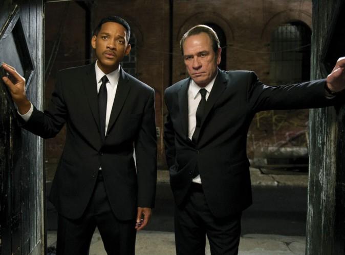 Audiences télé : Men in Black 3 au top sur TF1, Arte cartonne avec Polisse !