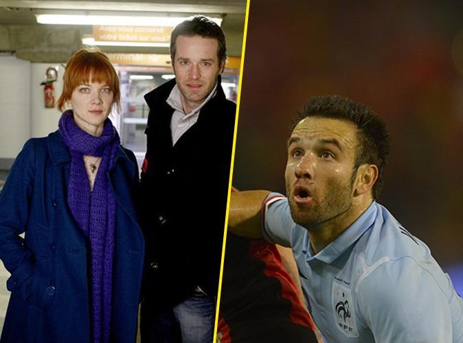 Audiences télé mercredi et jeudi : TF1 casse la baraque (à frites) avec France-Belgique et Profilage !