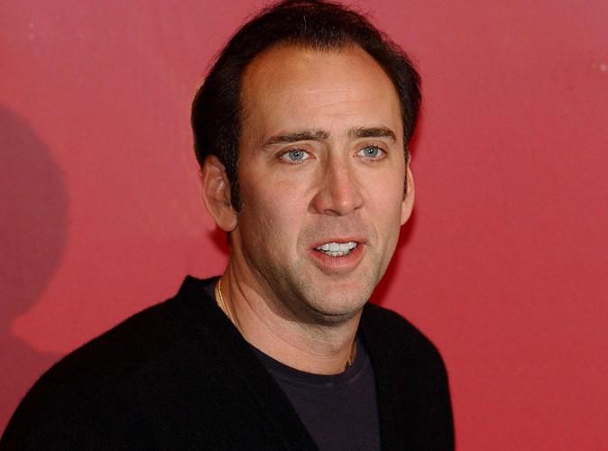 Audiences télé : Nicolas Cage a attiré 4,3 millions de téléspectateurs !