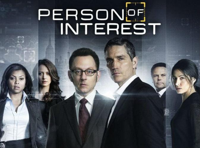 """Audiences télé : """"Person of Interest"""" en tête !"""