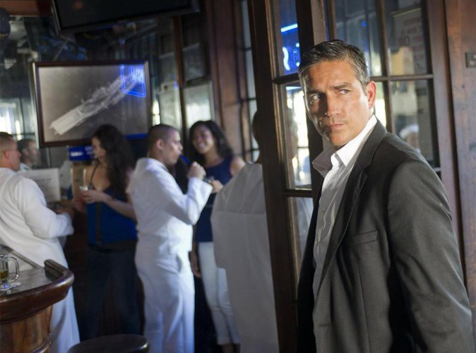 "Audiences télé : ""Person of Interest"" en tête, ""La France a un incroyable talent"" en baisse !"