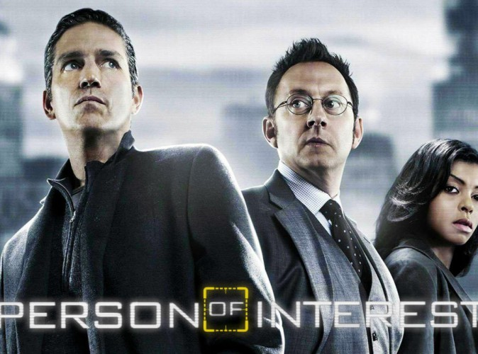 "Audiences télé : ""Person of Interest"" en tête sur TF1, le théâtre se porte bien sur France 2 !"