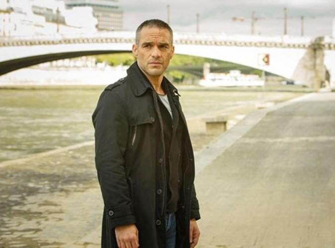 """Audiences télé : """"Profilage"""" sur TF1 enterre """"Rising Star"""" sur M6 !"""