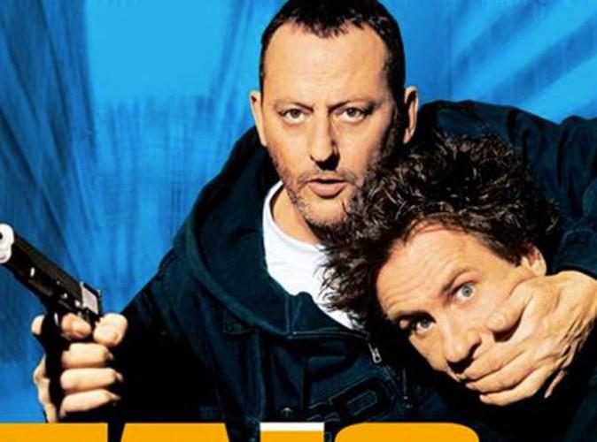 """Audiences télé : """"Tais-toi"""" cloue le bec à près de 5 millions de fans sur TF1 !"""