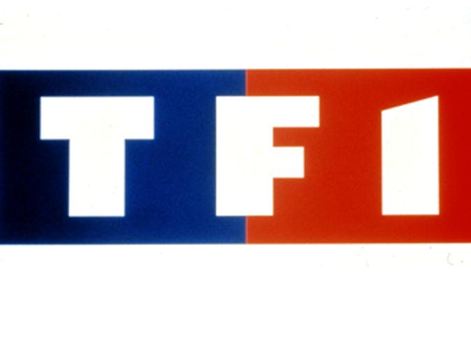 Audiences télé: TF1 en première position!